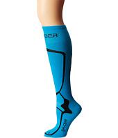 Spyder - Pro Liner Sock