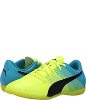 Puma Kids - evoPOWER 4.3 IT Jr (Little Kid/Big Kid)