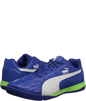 Puma Kids - evoSPEED Star IV Jr (Little Kid/Big Kid)