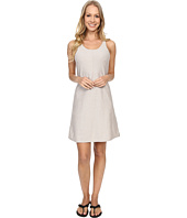 Mountain Khakis - Contour Dress