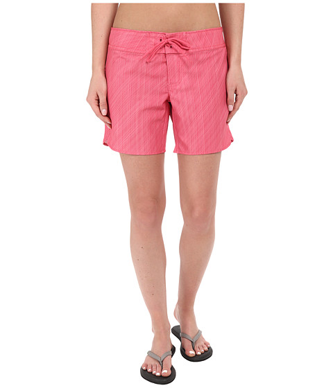 Carve Designs Noosa Short
