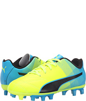 Puma Kids - Adreno II FG Jr (Little Kid/Big Kid)