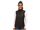 Salomon Halo Down Vest