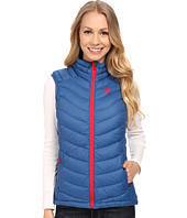 Salomon - Halo Down Vest