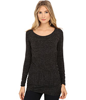 Lysse - Merrit Twist Top