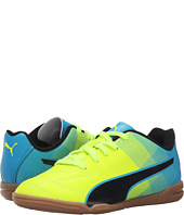 Puma Kids - Adreno II IT Jr (Toddler/Little Kid/Big Kid)
