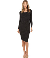 Lysse - Merrit Twist Dress