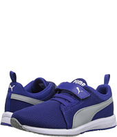Puma Kids - Carson Runner V (Toddler/Little Kid/Big Kid)