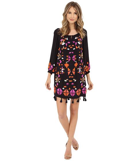 Trina Turk Sandrah Dress