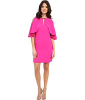 Trina Turk - Redford Dress