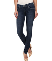 True Religion - Stella Skinny in Clean Inky Blues