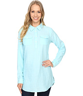 Mountain Khakis - Two Ocean Tunic Shirt