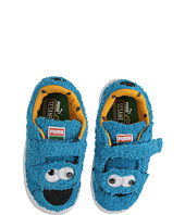 Puma Kids - Basket Sesame Street Statement Cookie Monster (Toddler/Little Kid/Big Kid)