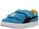 Basket Sesame Street Statement Cookie Monster (Toddler/Little Kid/Big Kid)
