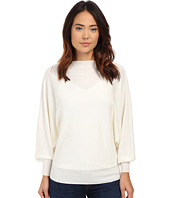 Trina Turk - Halima Sweater