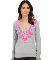 Trina Turk - Alesia Sweater