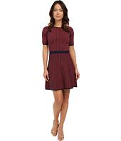 Trina Turk - Turner Dress