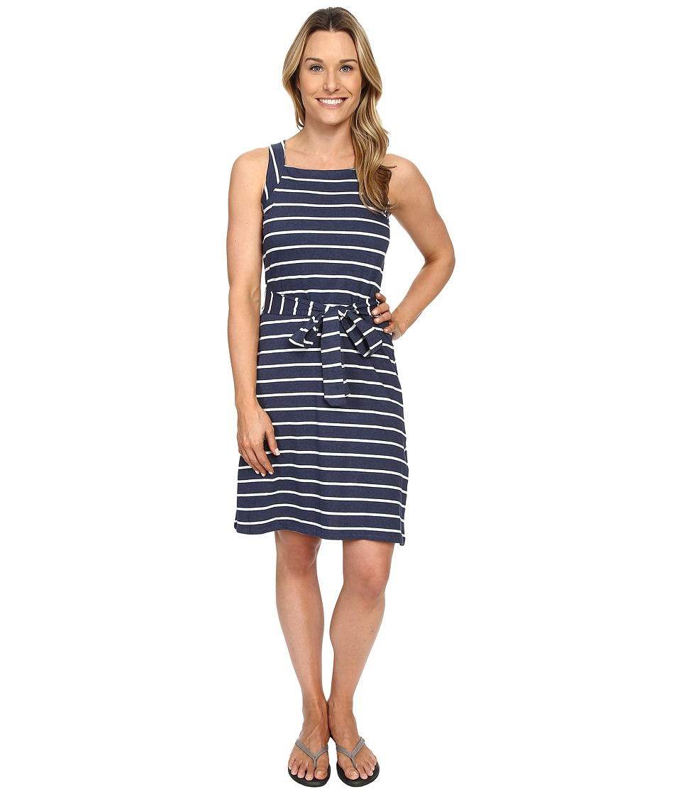 Mountain Khakis - Cora Dress
