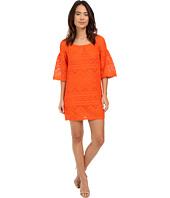 Trina Turk - Lev Dress