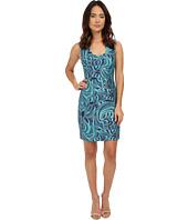 Trina Turk - Nash Dress