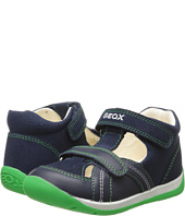 Geox Kids - Baby Each Boy 6 (Infant/Toddler)