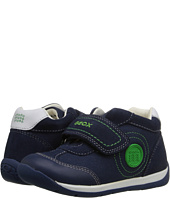 Geox Kids - Baby Each Boy 7 (Infant/Toddler)