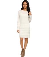 Trina Turk - Sass Dress