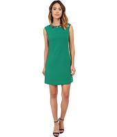 Trina Turk - Bolly Dress