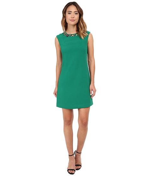 Trina Turk Bolly Dress