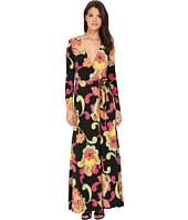 Trina Turk - Bette Dress
