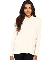 Free People - Long Flight Pullover