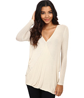 Free People - Miss Rose Blouse