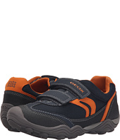Geox Kids - Jr Arno Boy 10 (Big Kid)