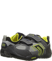 Geox Kids - Jr Marlon 8 (Toddler/Little Kid)