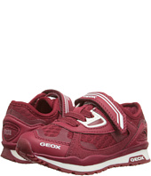 Geox Kids - Jr Pavel 11 (Toddler/Little Kid)