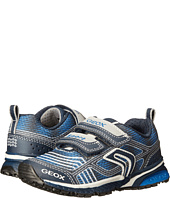 Geox Kids - Jr Bernie 11 (Toddler/Little Kid)