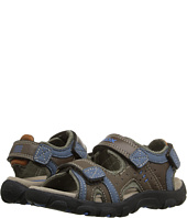 Geox Kids - Jr Strada 14 (Toddler/Little Kid)