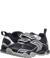 Geox Kids - Jr Light Eclipse 2BO1 (Toddler/Little Kid)