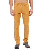 Black Diamond - Creek Pants