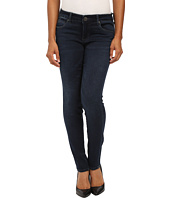 KUT from the Kloth - Petite Diana Skinny Five-Pocket in Heartfelt