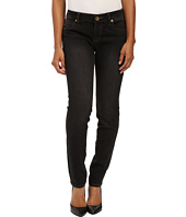 KUT from the Kloth - Petite Diana Skinny in Black