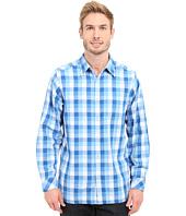 Mountain Khakis - Two Ocean L/S Shirt