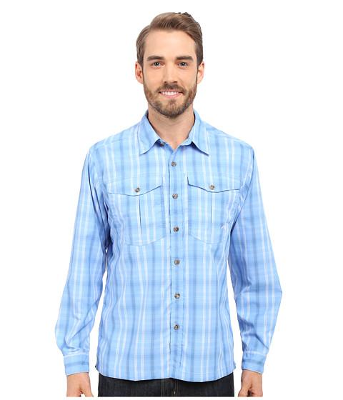 Mountain Khakis Equatorial L/S Shirt