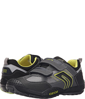 Geox Kids - Jr Marlon 8 (Little Kid/Big Kid)