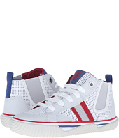 Geox Kids - Jr Australis Boy 1 (Little Kid/Big Kid)