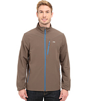 Mountain Khakis - Maverick Light Softshell Jacket