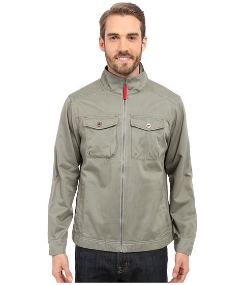 Mountain Khakis Teton Twill Jacket