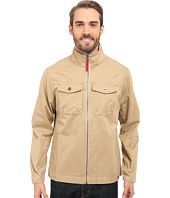 Mountain Khakis - Teton Twill Jacket