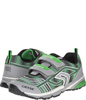Geox Kids - Jr Bernie 11 (Big Kid)