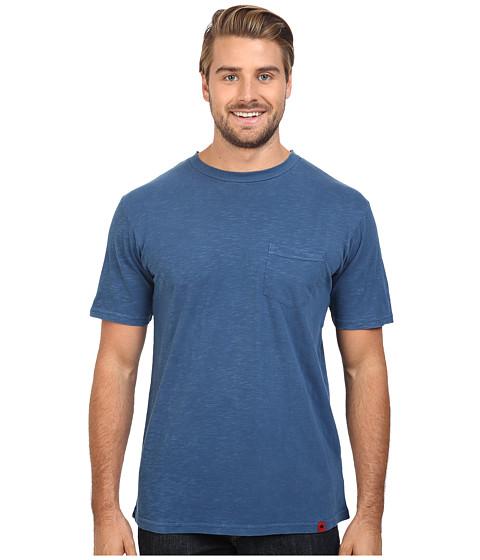 Mountain Khakis Indie Go Short Sleeve Shirt